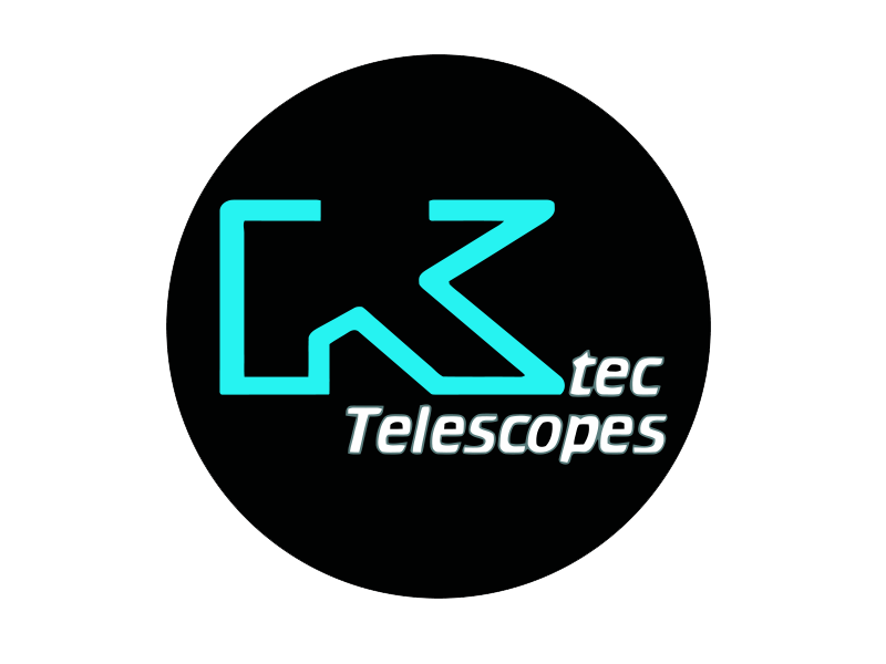 Ktec Telescopes