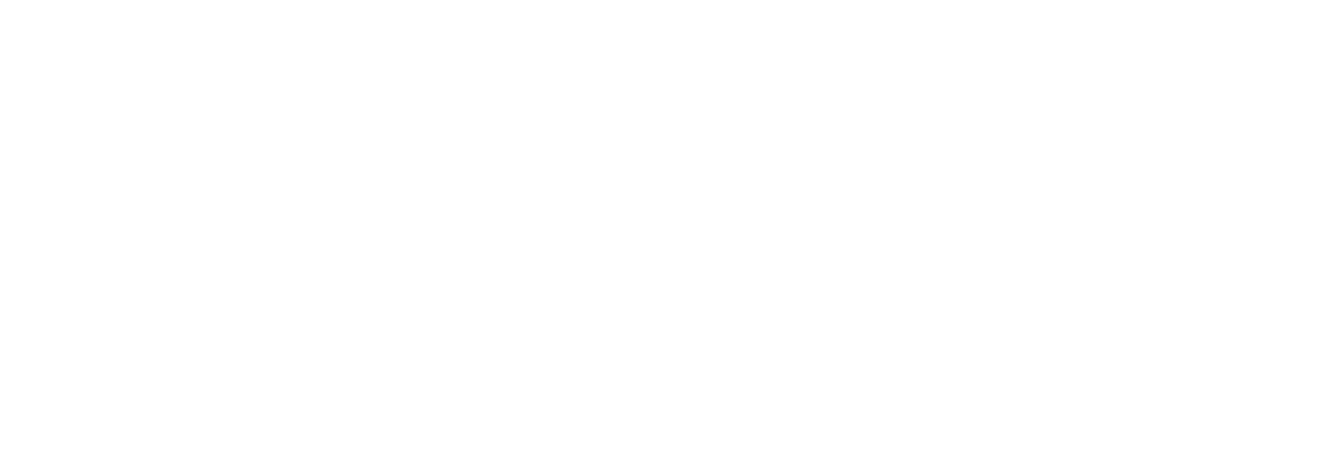 Skellig Star Party